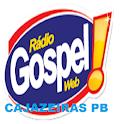 Rádio Gospel Cajazeiras icon