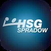 HSG Spradow