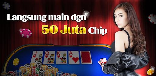 The road to el dorado gambling scene