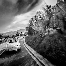 Wedding photographer Lorenzo Marraccini (LoreMarraPT). Photo of 30.01.2017
