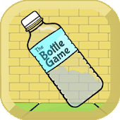 The Bottle Game