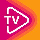 TV Play Lietuva icon