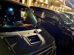 ムーヴカスタム LA150Sのカスタム事例画像 いしちゃん-Initial☆D family-さんの2020年11月28日07:57の投稿