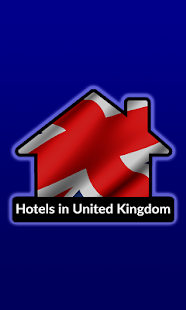 Hotels in United Kingdom - London Hotels - náhled