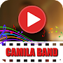 Camila Band Video APK icon