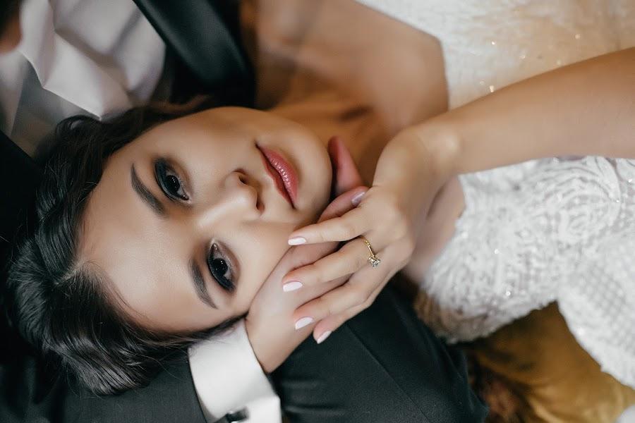 Свадебный фотограф Яна Федорцива (YanaFedortsiva). Фотография от 06.10.2017