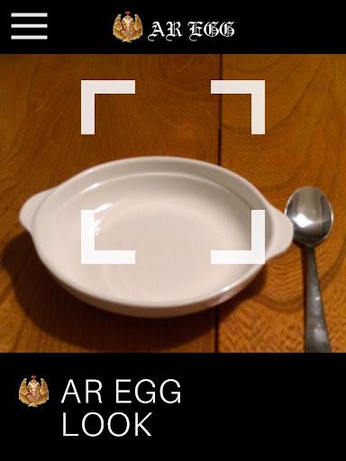 AR EGG 1.0.3 Windows u7528 5