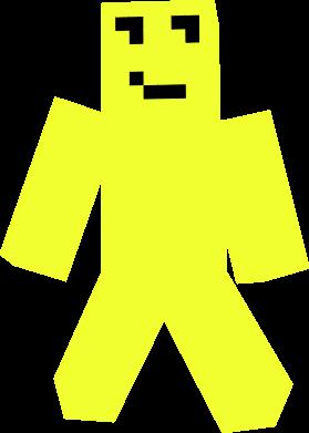 emoji cool   Nova Skin