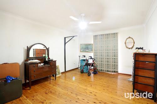 Photo of property at 41 Burke Street, Blacktown 2148
