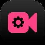 Smart Video Editor - Trim Merge Convert Exract mp3 1.3