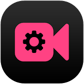 Smart Video Editor - Trim Merge Convert Exract mp3