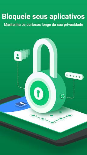 Foto do AppLock - Bloqueio de aplicativos, Proteção de app