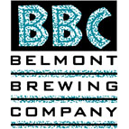 Logo of Belmont Top Sail Amber Ale