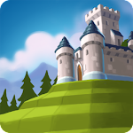 Lords & Castles 1.50 (Mod)
