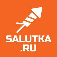 СалютКа