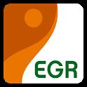 EGR icon