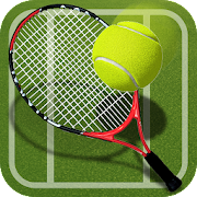Tennis Open 2019 - Virtua Sports Game 3D