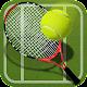 Tennis Open 2019 - Virtua Sports Game 3D APK