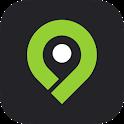 TravelSmart icon