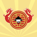 Misfortune Cookie icon
