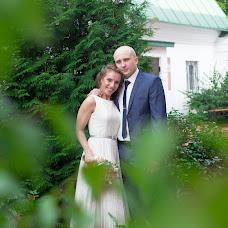 Wedding photographer Anton Nikishin (StoryTimeStudio). Photo of 12.04.2018