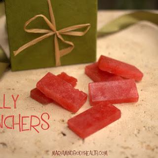 Sugar-Free Jolly Ranchers