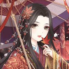 緋色の血姫