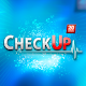 Check Up Download on Windows