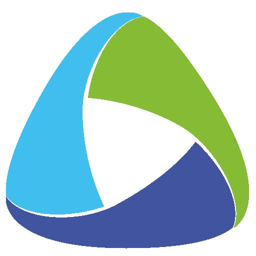 ProSehat avatar image