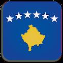 Kosovo Radios icon