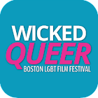 Wicked Queer Film Festival icon