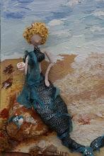 """Photo: 'SHE SELLS SEA SHELLS"""""""