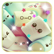Pink Candy 1.1.2 Icon