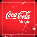 Coca-Cola Magic icon