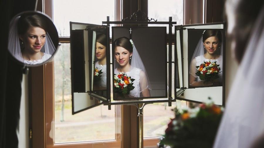 Wedding photographer Denis Persenen (krugozor). Photo of 19.12.2013