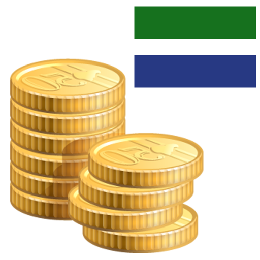 Coins from Livonia file APK for Gaming PC/PS3/PS4 Smart TV