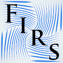 FIRS 2016 Conference icon