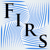 FIRS 2016 Conference