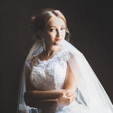 Wedding photographer Aleksandr Dorokhov (Kambob). Photo of 11.09.2014