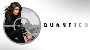 Quantico thumbnail