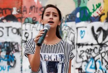 Palästina.jpg