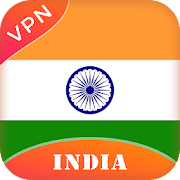 India VPN Master - Free Proxy