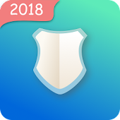 Antivirus : App lock,Junk Cleaner
