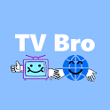 TV Bro: Web Browser for TV
