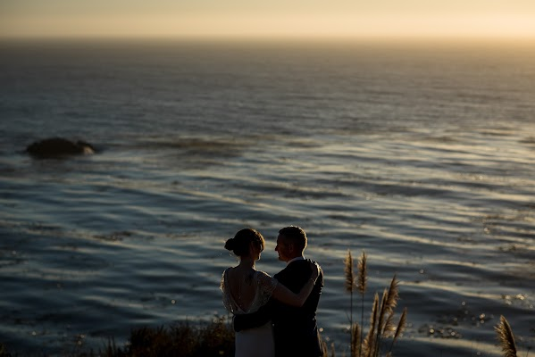 Wedding photographer Kristian Leven (kristianleven). Photo of 28.11.2016