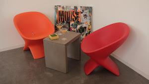 table-dappoint-de-salon-pour-ambiance-loft-maison-moderne-enduit-decoratif-en-beton-cire-paris-les-betons-de-clara