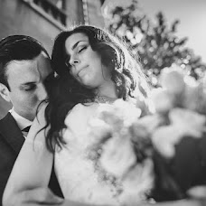 Wedding photographer Francesco Spighi (spighi). Photo of 24.12.2014