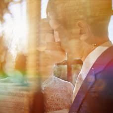 Свадебный фотограф Павел Сбитнев (pavelsb). Фотография от 22.10.2015