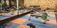 24*7 Fitness Studio photo 1