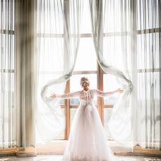Wedding photographer Liliya Viner (viner). Photo of 10.10.2017